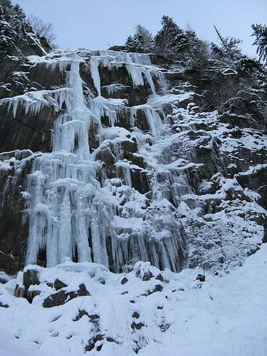 Seewigtal Eis 12 08 Pic0003