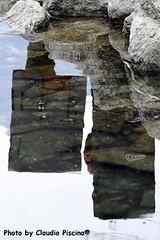 2006 - crash pad nell'acqua