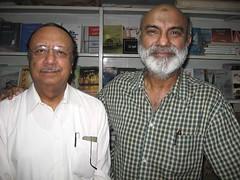 Ghulam Nabi Mughul and Altaf Shaikh (Altaf Shaikh) Tags: artists mithi poets authors diplo jati digri badin samaro umerkot pithoro deeplo tandobago talhar nagarparkar shahbandar matli sujawal ketibandar sindhiwriters altafshaikh kunri ghulamnabimughul mirpursakro chachro ghorabari kharochan mirpurbathoro thaatta shaheedfailrahu altafsheikh