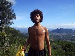 Jururu (Jaime Sales) Tags: brazil brasil landscape do vale junior z es serra jos barba cabelo fernandes sacola mestrealvaro jururu anezio paisangem zansio josaneziofernandesdovale