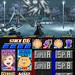 Bleach__Dark_Souls-Nintendo_DSScreenshots16144image0036 par gonintendo_flickr