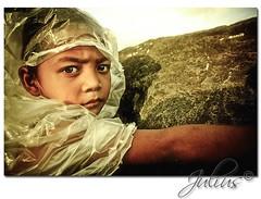Plastic Boy (J u l i u s) Tags: boy canon play riverside philippines plastic anilao rebelxt julius pinoy riverwalk leyte 6541 costelo ormocanon ormoccity sabelino ormocpics iipcphoto ormocphotographer donfilepe maninayot ormoclife