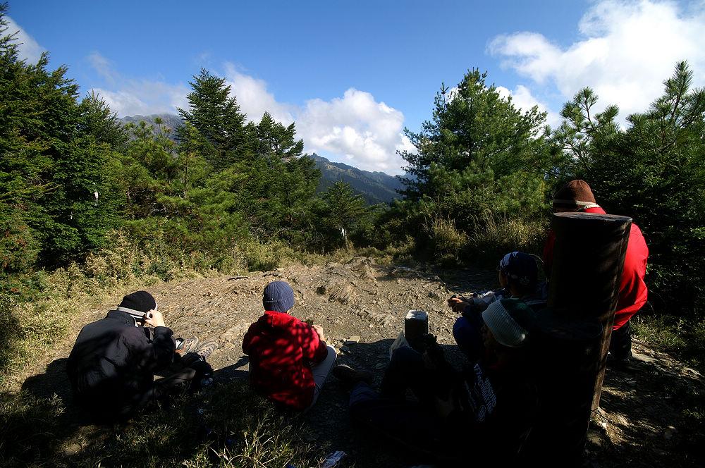 南湖大山day2-97