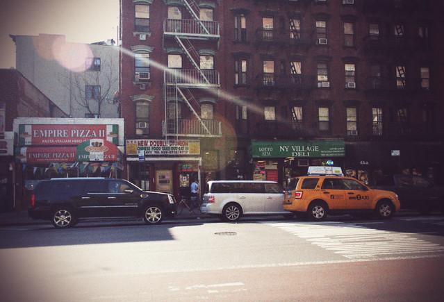 NYC 2 2011