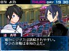 Shin Megami Tensei: Devil Survivor 2 Coming In 2012 (6)