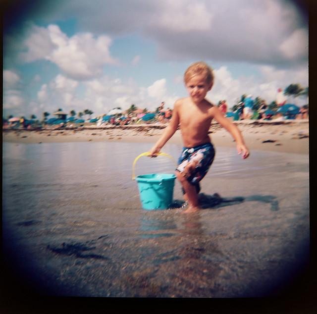 beach_diana04