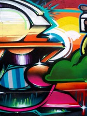 E (COLOR IMPOSIBLE CREW) Tags: chile detalle graffiti abril gigi asie painters yono zade quilpue 2011 jkr fros belloto turronas west012