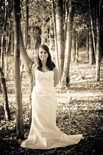 Carey's Bridals-30