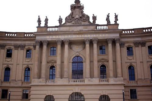Berlin Day 2 24