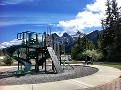 20110625 canmore - 05