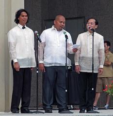 Towson Fiestafilipiniana 2011 (Beechwood Photography) Tags: fiesta baltimore filipiniana towson 2011 katipunanmd filipinofest2011 fiestafilipiniana2011