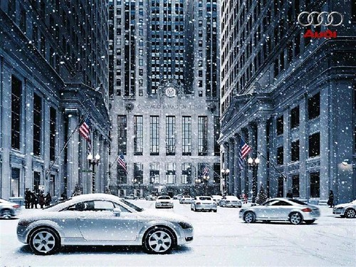 d cars in audi sale il chicagoland for chicago