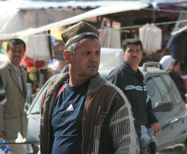 Dushanbe-11-073