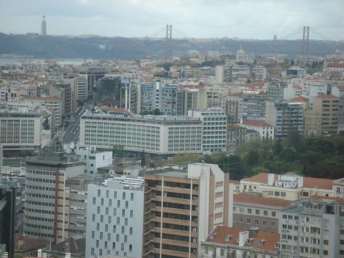 Lisbon March 2008 003