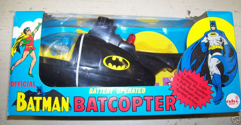 batman_77ahibatcopter.JPG