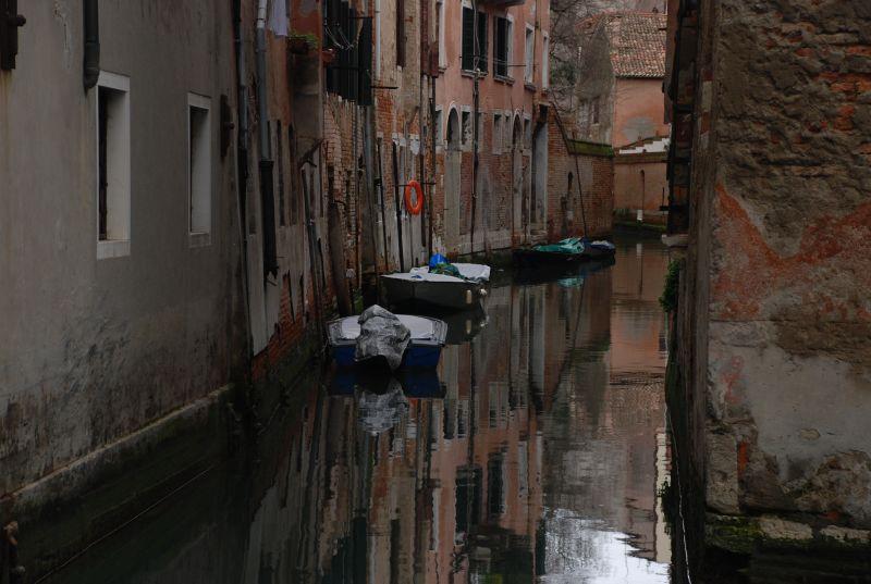 Venezia 0002