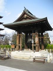 IMG_1967.JPG (jrkester) Tags: japan hirosaki 2008