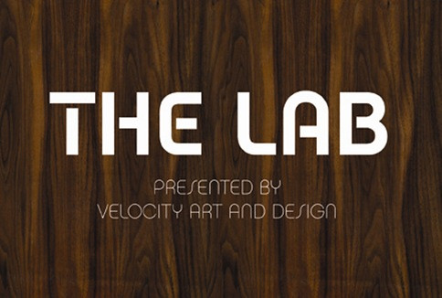 seattle creative meet up: the lab