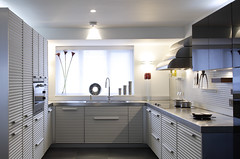 www.crawfordpartnership.co.uk (Crawford Partnership) Tags: houses homes london modern interiors kitchens bathrooms contemporary flats architect eco sustainable designers awardwinning northlondon houserenovation kitchendesign moderninteriors bathroomdesign crawfordpartnershiparchitects