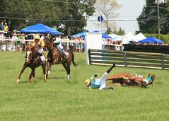 Foxfield Races 2008 (Ryan Harvey) Tags: party charlottesville foxfield