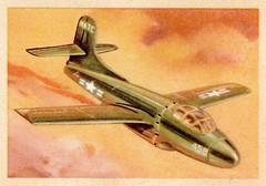 avion 18