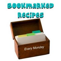 bookmarked+recipes