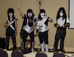 PHP Rock Stars