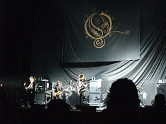 IMG_0192 (gene) Tags: oakland concert opeth dreamtheater