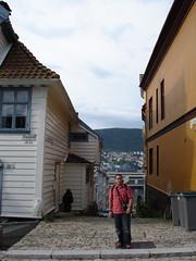 DSC05014 (Zouave) Tags: norway bergen scandinavia escandinavia