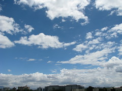 IMG_0263 (bhautikjoshi) Tags: cloudscapes