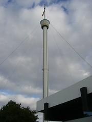 Hansa_Park_2007-09-13_139 (Maliboy) Tags: geotagged deutschland schleswigholstein hansapark sierksdorf holsteinturm geo:lat=5407472831 geo:lon=1077802241
