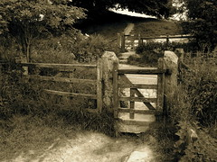 Gates (Mockney Rebel) Tags: ring explore wiltshire avebury