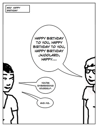 webcomic50