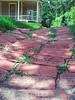 Brick Drive 610 Herndon
