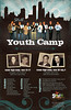 TX Youth Camp 08 Mailer - inside proof