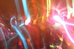 luzcolor (Analía Acerbo Arte) Tags: color luz fuego energia