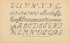 lettres deco p43