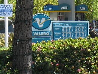 2008-06-13_gas.jpg
