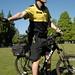 pedalpalooza police ride-1.jpg