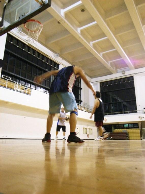 20080618_清大球場