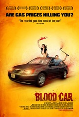 blood_car_xlg