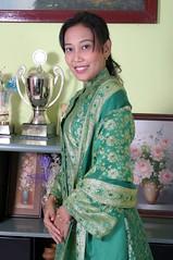 Zurin 2 (Putera Mahawangsa) Tags: model malaysia melayu panas lawa cantik cun seksi gadis hadhari berahi bergetah