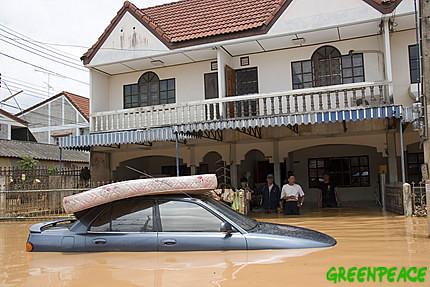 tsunami japan 2011 มีผลกระทบอะไรบ้างต่อประเทศไทย