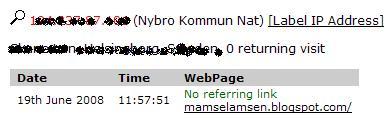 Nybro kommun3