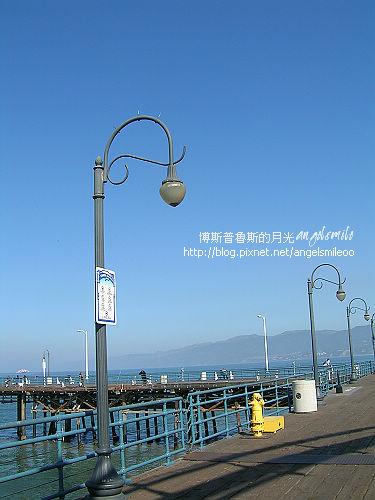 Flickr 上 angelsmileoo 的 DSCN4126