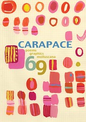 Carapace 69