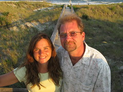 Sunset Beach 08 Stew and Shelly