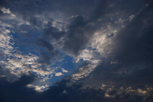 20080703001三層空