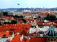 Prague - a view (juntos ( MOSTLY OFF)) Tags: friends heritage europe view prague spires unique baloon capital towers tourist basin unesco czechrepublic riverfront oldtown soe shiningstar cultural jewel beautifull globalvillage lessertown blueribbon destinations vtkov ikov artisticexpression cherryontop searchforthebest 10faves flickrsbest tnskchrm 25faves golddragon mywinners abigfave diamondheart platinumphoto anawesomeshot holidaysvacanzeurlaub travelerphotos travellerspointofview crystalaward goldenphotographers diamondclassphotographer flickrdiamond theothervillage raregems farandawaythebest ysplix flickrshearts theunforgettablepictures eperke overtheexcellence exploreunexplored wetraveltheworld platiniumphotography betterthangood theperfectphotographer anawesomepicture goldstaraward theunforgettablespictures dragonaward travelpilgrims spiritofphotography flickrscubismaward 50favourites photographersgonewild worldsmoststunningphotos empyriancityandlandscapes ultimegashot goldenmasterpiece oraclex50 thmonalisasmile