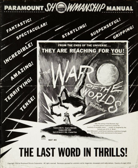 warofworlds_pb